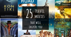 travel movies the best inspire