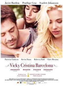 vicki-cristina-barcelona-poster
