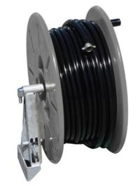 Chemical Hose Reel By Rapid Spray On Sale