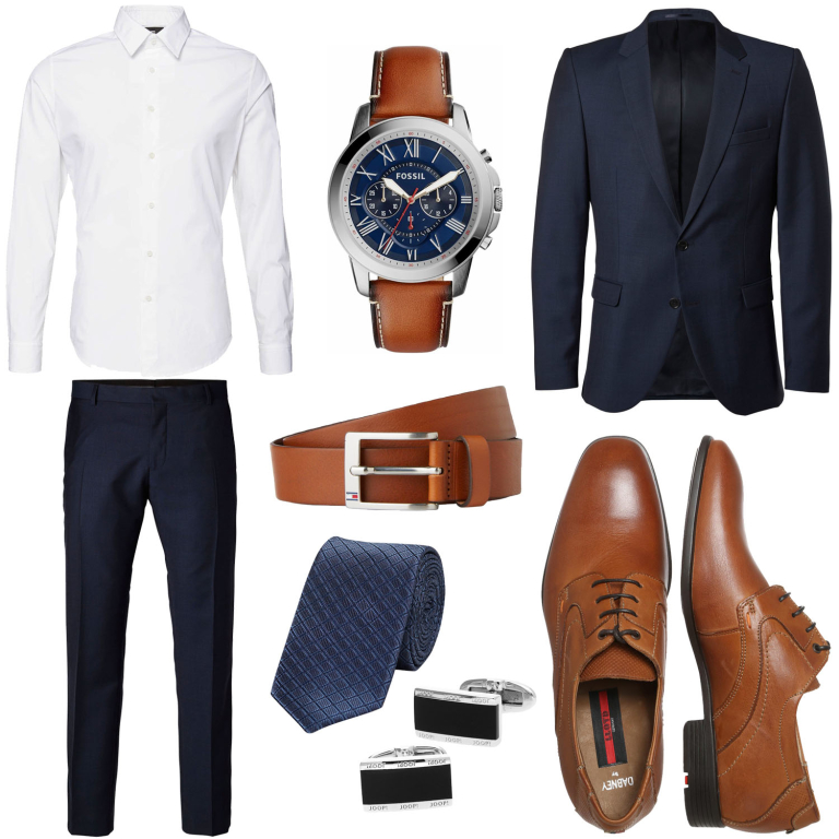 Business-Outfit-Classic_Business_Code