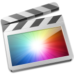 logo fcpx video effects prod