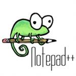logo_notepad