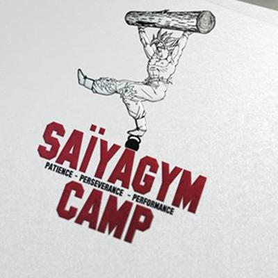 Saïya Gym Camp