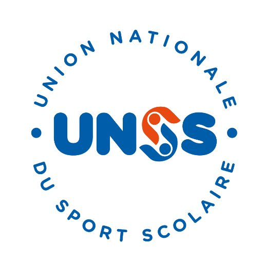 Union national sport scolaire