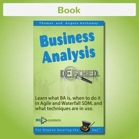 Book_Business_Analysis_Defined