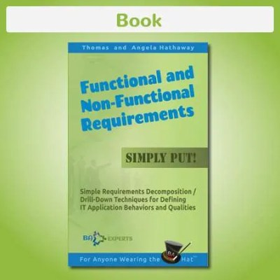 Book_Functional-Non-Functional-Requirements