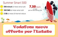 vodafone_summer_smart_500a