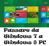 windows-8-ui
