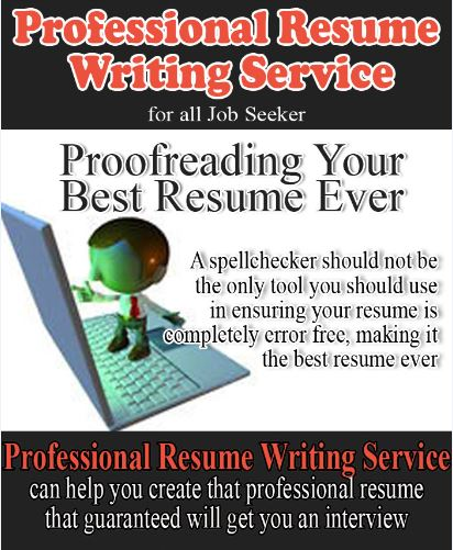 Resume Writing Services Sydney Express Resumes List Of Reliable Professional Resume Writers In Australia