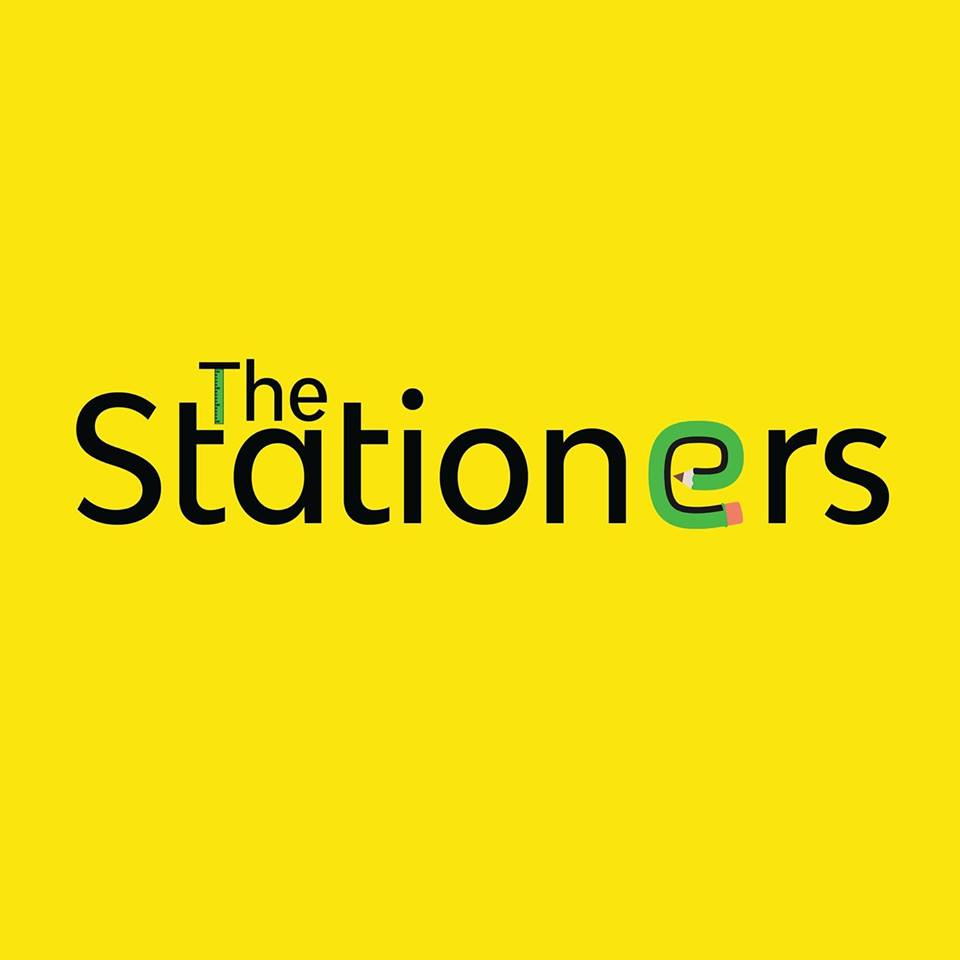 Craft Online Store Thestationers Pk Art Supplies Art Craft Shop And Office
