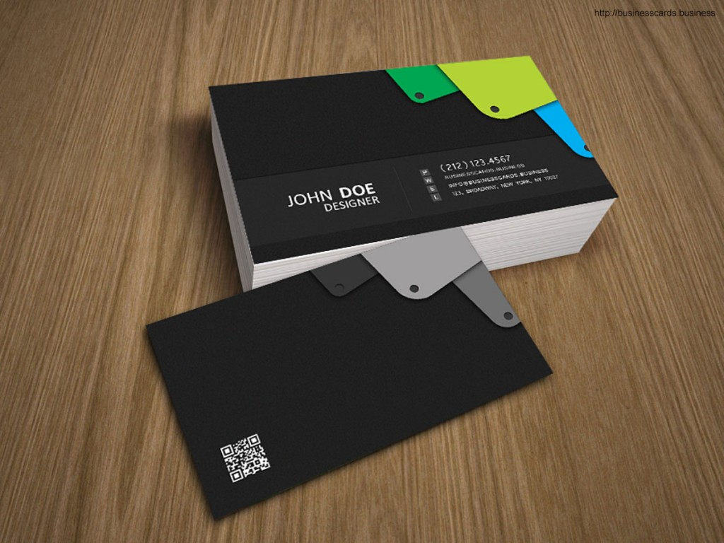 Engineering business cards templates images templates example sample engineering business cards professional resumes example sample engineering business cards sample business plans entrepreneur free magicingreecefo Images