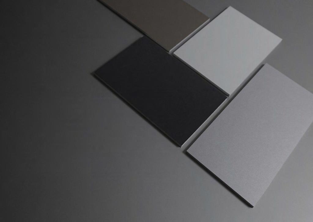 Nu-core Kynar 500 Technical Specifications Nu-core Kynar 500 Custom