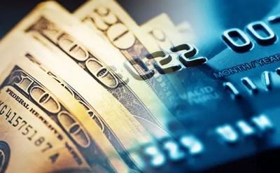 How Merchant Cash Advances Benefit Small Business Owners