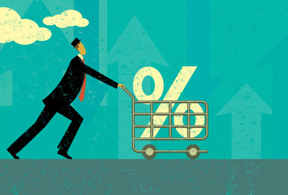 How To Compare Interest Rates From Different Business Lenders