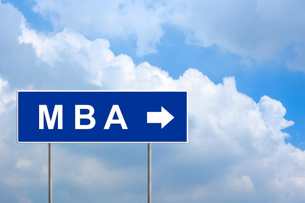 What Can You Do With A MBA? Here\u0027s The Hottest Job Opportunities