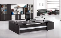 Online Office Furniture Retailers To Cut Interior Design ...