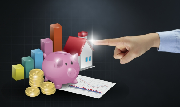 Key Commercial Loan Terms To Know When Applying For Business Financing