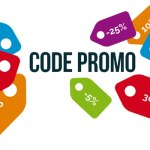code-promo-web
