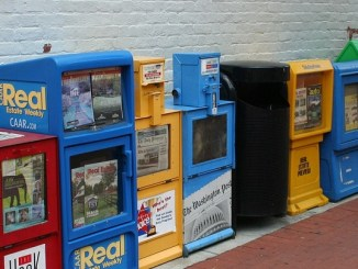 vending machine business in gambia