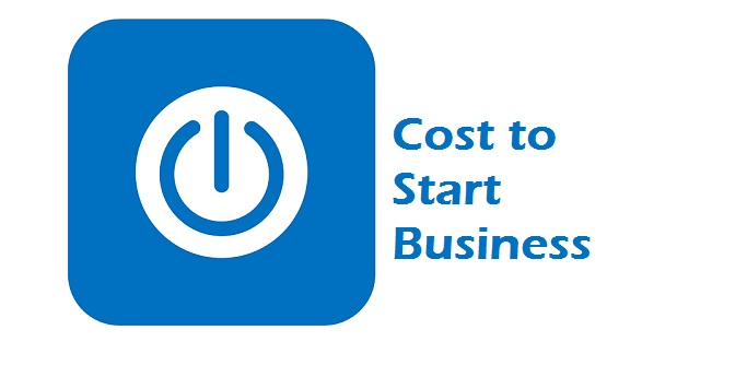 Startup Costs - How Much Does It Cost to Start a Business