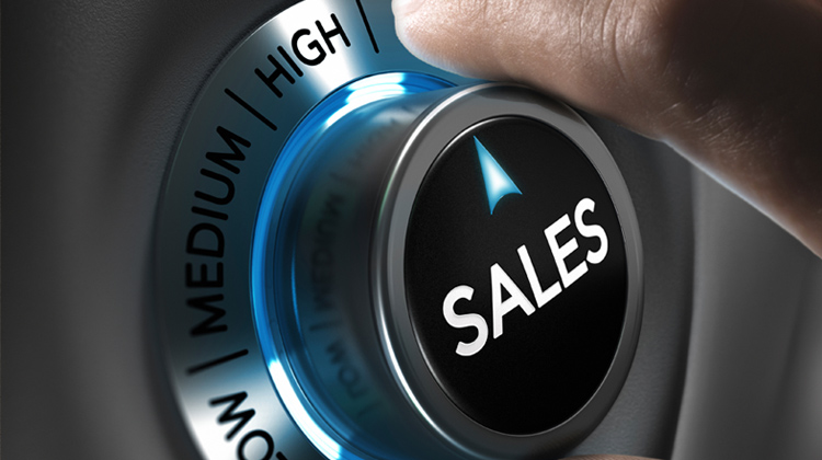 Boost Customer Service With 3 Essential Keys to Marketing Success - boost customer service