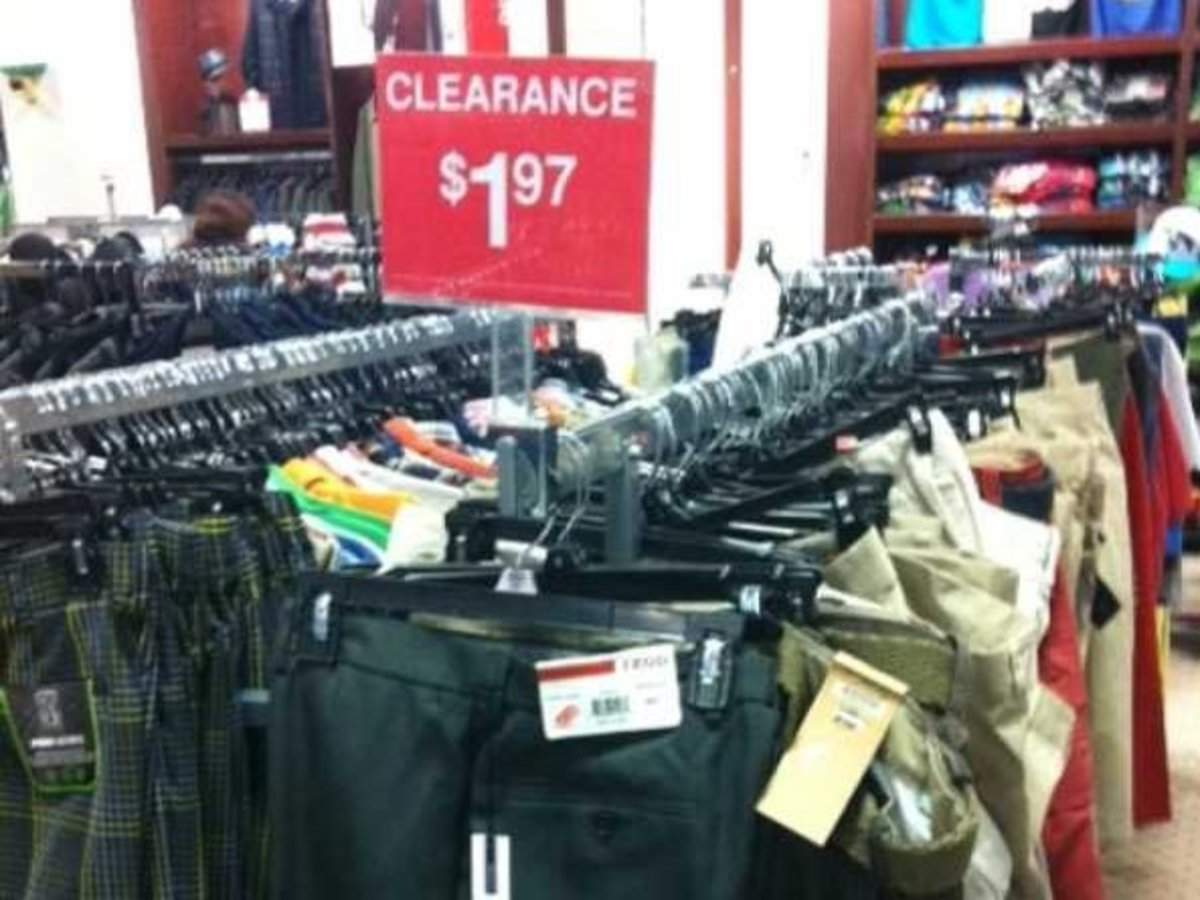 19 Sad Photos That Show Why Jcpenney Is Failing Business Insider India
