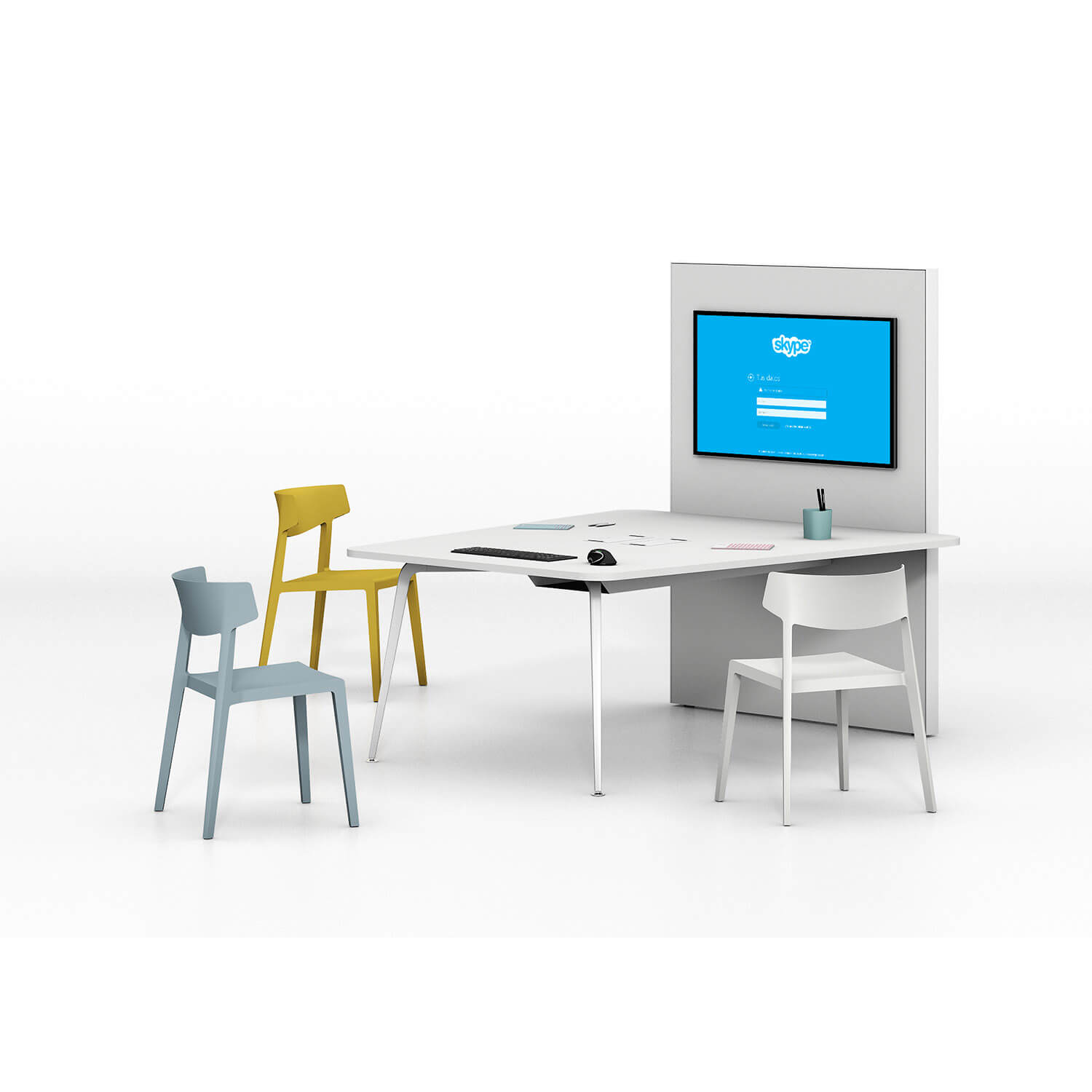 Office Furniture Australia Office Furniture Australia Commercial Interiors