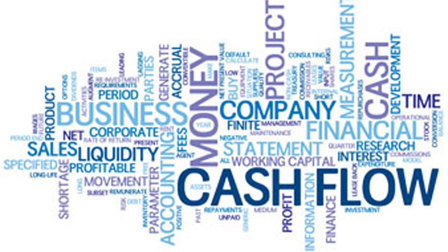 How to Develop a Cash-Flow Analysis - Business Journal Daily - cash flow business