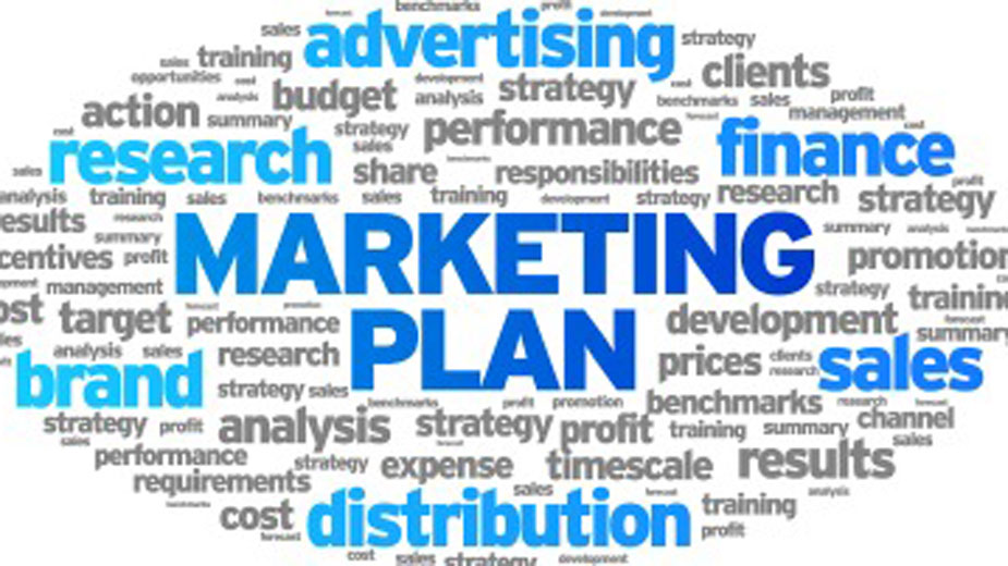 Take Time to Develop a Marketing Plan - Business Journal Daily
