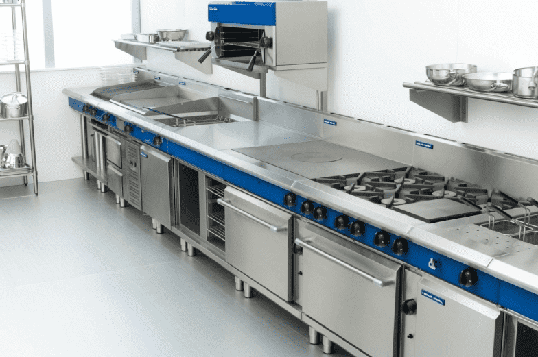Eclipse Kitchen Cabinet Reviews Kid Catering Equipment , Kitchen Catering Equipment