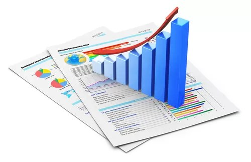 6 Steps to Every Successful Product and Market Research Plan