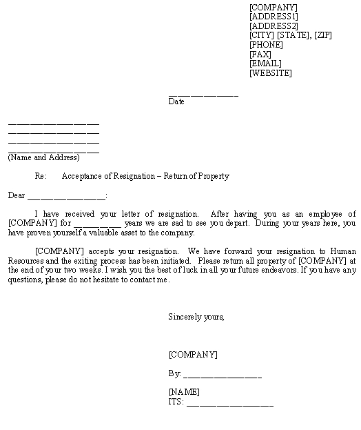 Sle resignation letter due to review for board 28 images sle resignation letter due to review for board resignation letter format for low salary free resume spiritdancerdesigns Choice Image