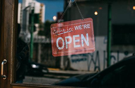 Business Startup Checklist businessowner101