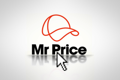 Mr Price Home goes online