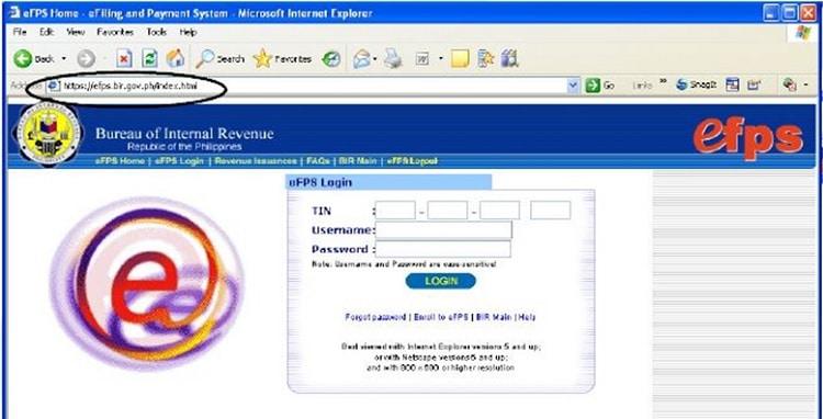 Letter of intent sample bir efps resume pdf download letter of intent sample bir efps philippine bidding documents gppb website sample letter of intent for spiritdancerdesigns Image collections