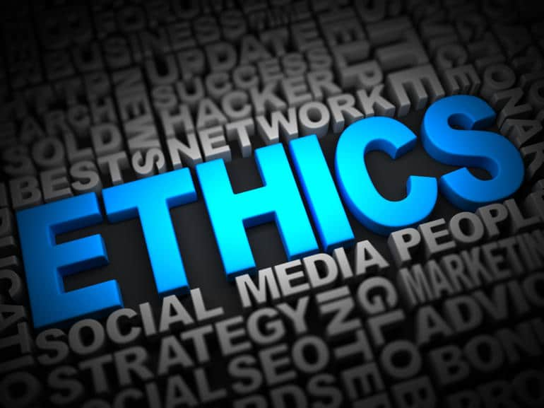5 Principles of Ethical Communication Business Tips Philippines