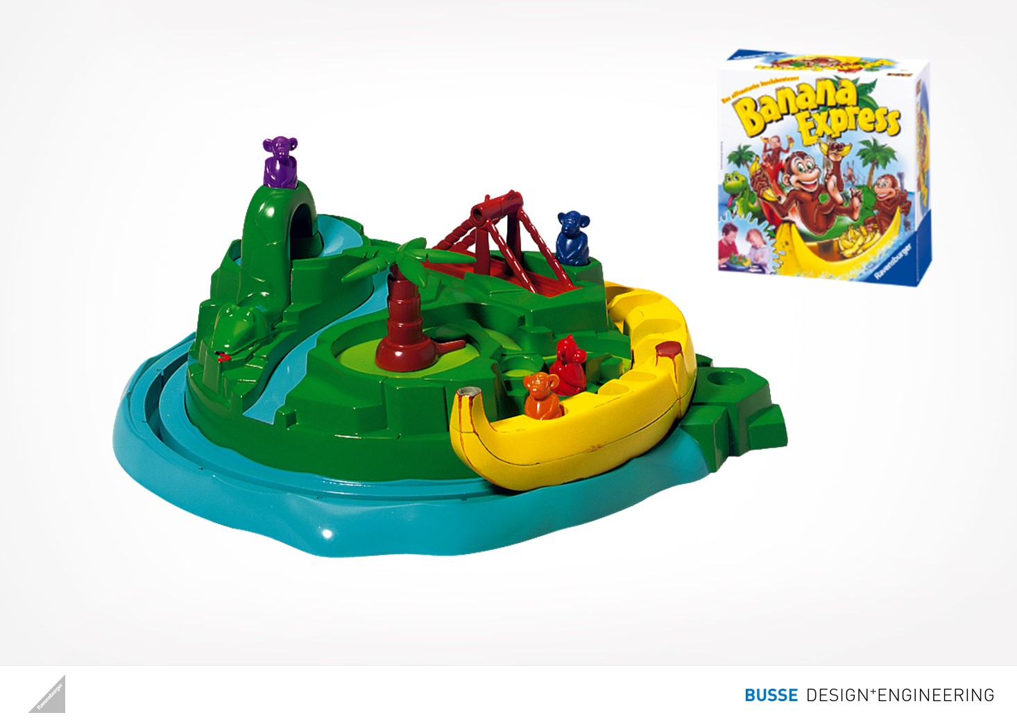 Kinderspiele Outdoor References Successful Product Developments From The Area Of