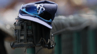2013 spring training baseball tampa bay rays