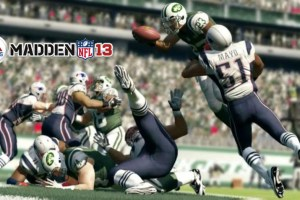 ea-sports-madden-13-preview