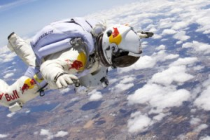 red-bull-stratos-jump