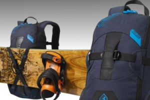 camelbak-tycoon-review