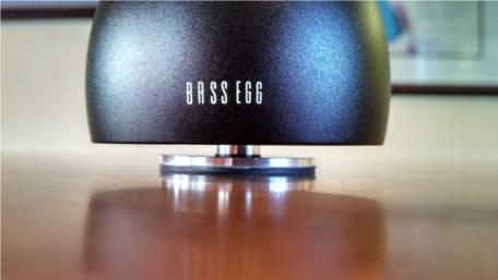 Bass Egg Review