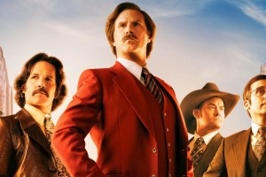 anchorman-blu-ray-review