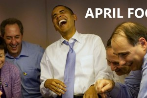 april-fools-pranks