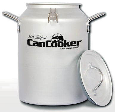 can-cooker