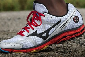 mizuno-wave-ride-17
