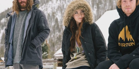 burton-fall-2014-collection