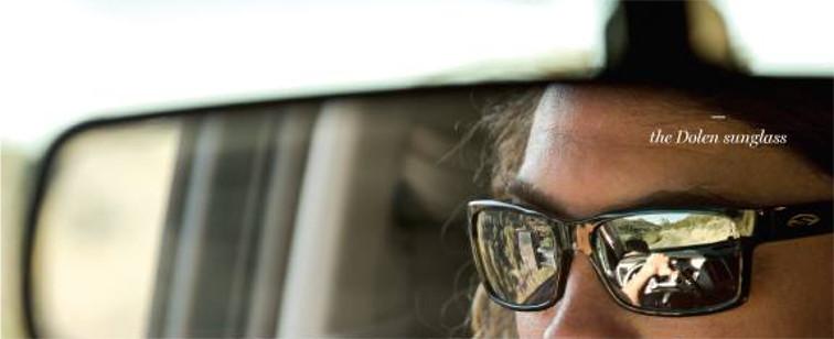 Smith Sunglasses Dg12