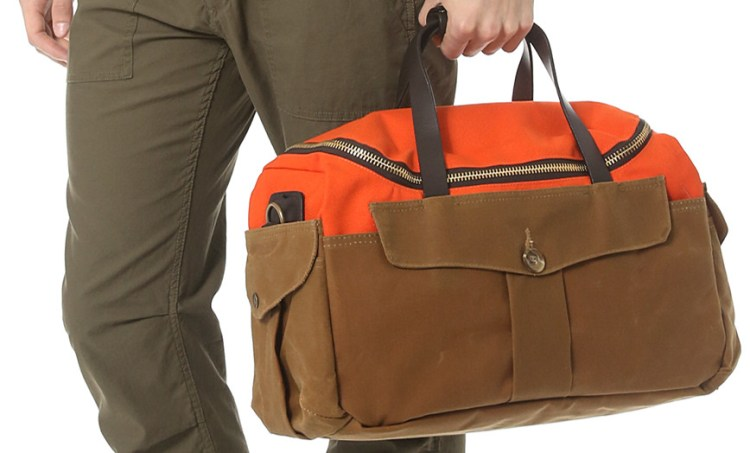 filson-sportsman-bag