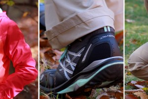 the-north-face-fall-collection